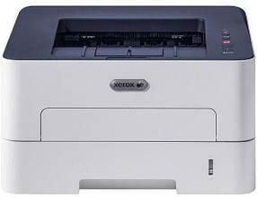 Ремонт принтеров Xerox в Киеве