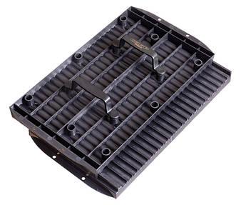 Доска для катания бойлов Carp Pro 20 мм