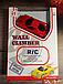 Антигравитационная машинка Wall Climber Car, гоночная машинка детская, фото 10