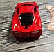 Антигравитационная машинка Wall Climber Car, гоночная машинка детская, фото 7