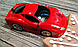 Антигравитационная машинка Wall Climber Car, гоночная машинка детская, фото 6