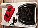Антигравитационная машинка Wall Climber Car, гоночная машинка детская, фото 8