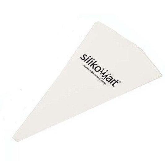 Мешок кондитерский 40см хлопковый Silikomart
