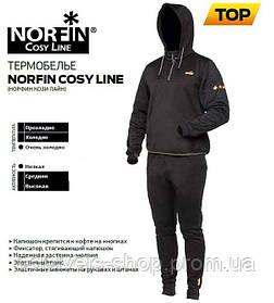 Термобелье Norfin Cosy Line (***)