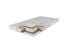 Детский матрас Lux Aloe Vera (120x60x8см)