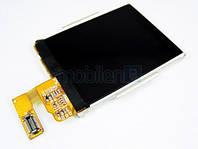 Дисплей для nokia n70, n72, 6680 AA копия
