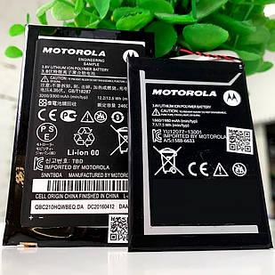 Аккумулятор (Батарея) Motorola FL40 / XT1561 / Moto X Play Original