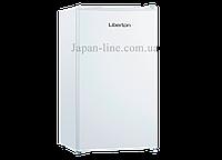Холодильник однокамерный Liberton LRU 85-100H 95 л.