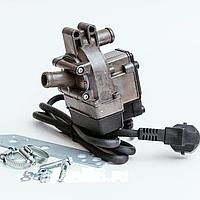 Предпусковой подогреватель двигателя Атлант-Смарт PRO 1,3 кВт, d18 мм, фото 1
