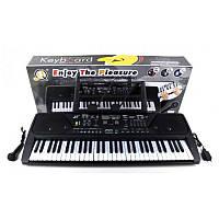Детский электронный синтезатор., фото 1