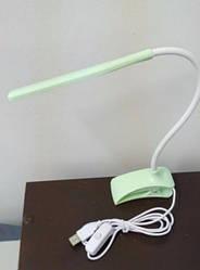 Настільна лампа 7388