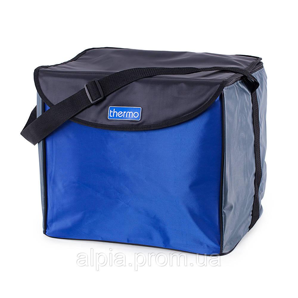 Изотермическая сумка Thermo IB-35 Icebag 35