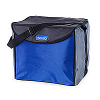 Изотермическая сумка Thermo IB-35 Icebag 35, фото 1