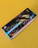 Фонарь-светильник Solar Induction Street Lamp 8011D, фото 4