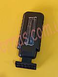 Фонарь-светильник Solar Induction Street Lamp 8011C, фото 3