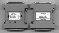 Сборник программ для KL-Aдаптера и ELM327