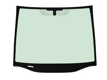 Лобовое стекло Opel Zafira 2005-2011 (B) SPLINTEX