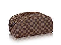 Несессер мужской Louis Vuitton