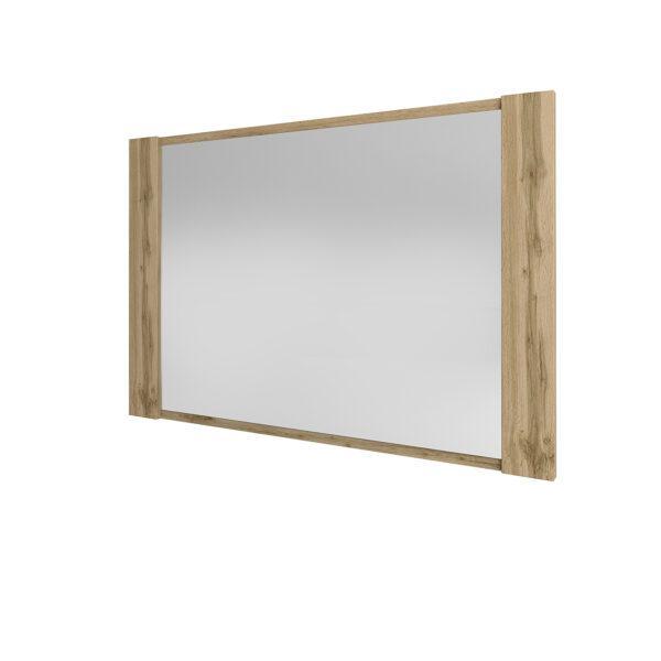 Зеркало 880 Франческа Сокме