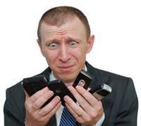 Как выбрать смартфон Вашей мечты?
