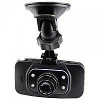 Видеорегистратор GS8000L 1920x1080 Full-HD