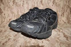 Кросівки НАТО - Лот 118