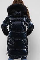 X-Woyz Куртка X-Woyz DT-8302-2, фото 3