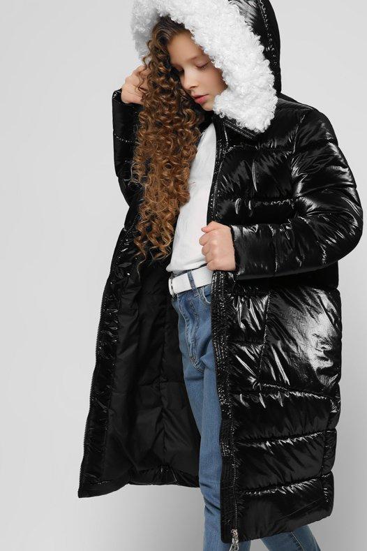X-Woyz Куртка X-Woyz DT-8305-8