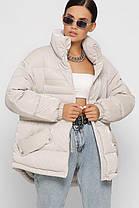X-Woyz Зимняя куртка X-Woyz LS-8874-10, фото 2