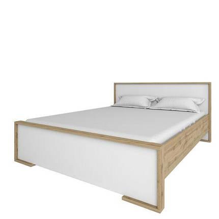 Ліжко 1600 Франческа Сокме, фото 2