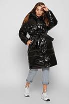 X-Woyz Зимняя куртка X-Woyz LS-8884-8, фото 2