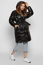 X-Woyz Зимняя куртка X-Woyz LS-8884-8, фото 3