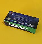 Аккумуляторный фонарь BL-B88-P90, фото 5