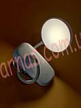 Настольная лампа LED Table Lamp (7308), фото 2