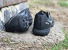 Сороконожки Nike Tiempo Х 1129, фото 3