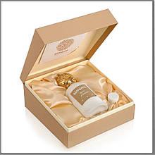 Simimi Blanc d'Anna парфюмированная вода 100 ml. (Симими Бланк Де Анна)