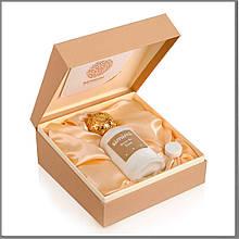 Simimi Blanc de Sisa парфюмированная вода 100 ml. (Симими Бланr де Сиса)
