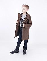 """Демисезонная куртка для мальчика """"Андрэ"""", фото 2"""