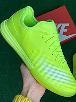 Футзалки  Nike Magista TF/найк магиста/футбольная обувь, фото 3