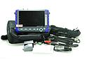 Moнитор тестер  IV8C plus видеонаблюдения  8MP AHD 8MP TVI 8MP CVI CVBS-5-дюймовый -все виды  камер новинка, фото 5