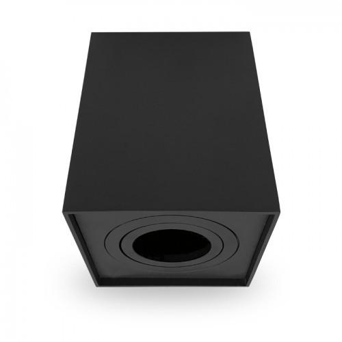Светильник Feron ML305 черный