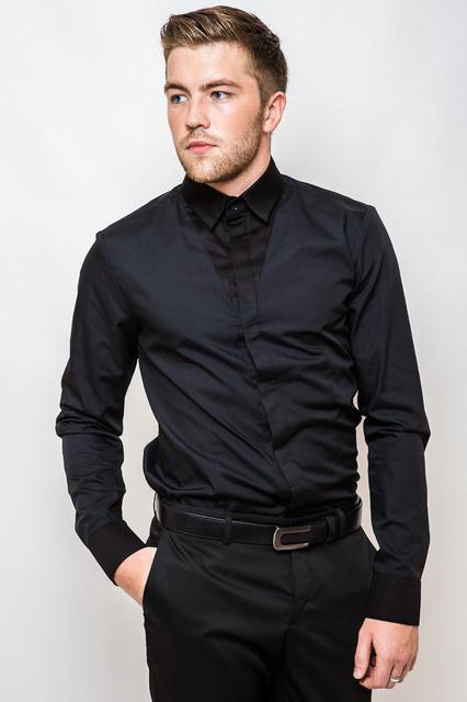 Мужские рубашки,свитера