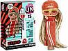570769 Игровой набор с куклой лол L.O.L. SURPRISE! серии J.K. - Игры-DJ