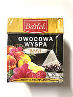 Чай фруктовий (20 пакетів)