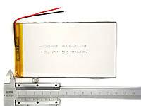 5500mAh 3.7v 3477125 Аккумулятор планшетов SAMSUNG для планшетов Cube U30GT 25GT