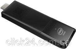 Intel Compute Stick (BOXSTK1AW32SC)