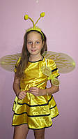 Карнавальный костюм Пчелки, фото 1