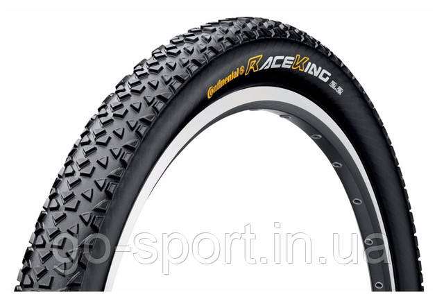 Race King RaceSport