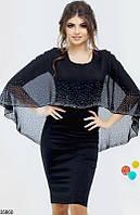 Платье 35860 42