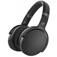 Навушники Sennheiser HD 450 BT Black 508386, КОД: 1882961